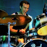 Passionate, experienced  drummer providing excellent lessons at exceptional value. Learn to play today!