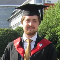 Passionate graduate of politics offering social science and humanities lessons in Birmingham