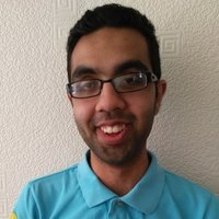 Passionate student offering tuition up to a-level in Maths, Further Maths, Physics, Biology and Chemistry in Walsall