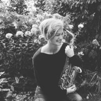 Passionate student with experience in teaching gives saxophone lessons in Brighton to all levels