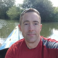A passionate Swim Teacher with experience in Lifeguarding, Triathlons and Open water swimming.