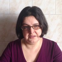Passionate teacher offering Romanian and French lessons from Drobeta Turnu Severin, Romania