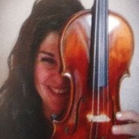 Passionate Violinist with Master's degree and10+ years experiance offering online and face to face lessons in Lambeth/London