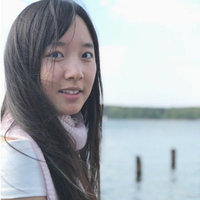Patient and young Mandarin tutor with 5 years experience offering lessons in Edinburgh
