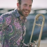 Patrick - Professional Musician  based in Orpington giving lessons in Trombone, Other Brass, Recorder and Music Theory. BMUS Hons Guildhall. Trombone and Euphonium teacher at Goldsmiths University