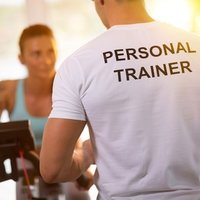 Personal Trainer in Norwich, Offering get fit classes for any age!