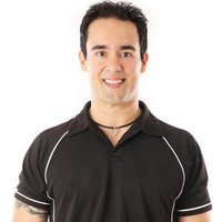 Personal Trainer, 10 years experience, specialities: Weight Loss, Older Adults and Bodybuilding.
