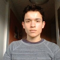 Peruvian native Spanish speaker and economics student offering Spanish lessons in Leeds