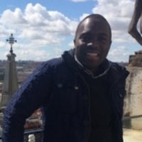 Pharmacy PhD student offering Maths, Physics, Biology and Chemistry lessons in London