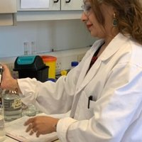 PhD chemistry offering Organic Chemistry lessons in Sheffield with 12 years of experience gives Chemistry lessons.