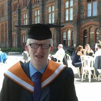 PhD fluid mechanics student offering Maths, Fluid mechanics and programming lessons in chester