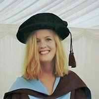 PhD Graduate gives lessons in Poetry (GCSE/A Level and BA Level) in Bristol