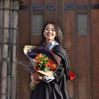 PhD international student offering Chinese lessons in Glasgow. Hope to be your new friend and tutor of Chinese.