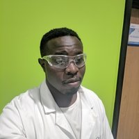 PhD materials engineering student , with chemistry undergraduate 2:1 (second class upper) degree offering chemistry and biology tution for GCSE and A level or undergraduate level just chemistry