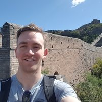 PhD Mathematician turned High School Maths Teacher. Now living in London. Lots of experience with GCSE Maths, A-Level Maths & Further Maths, IB Maths HL & SL