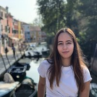 PhD student and biomedical engineering graduate (Kings College and Imperial) offering Biology lessons