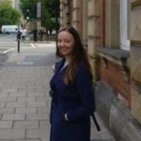 PhD student and university tutor offering law tuition in Nottingham and online!