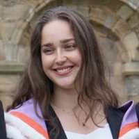 PhD student at Cambridge University offering tailor-made courses in STEM: Maths, Physics, Chemistry, Geology, Geography and Triple Science via Zoom