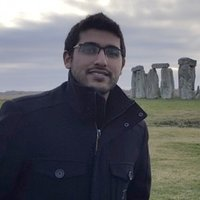 PhD Student in Economics, I can teach Math and Economics in London.