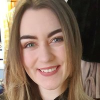 Phd student offering chemistry and maths lessons in Dundee and surrounding areas