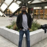 PhD student offering chemistry, biology and maths high quality tutorials in Sheffield.
