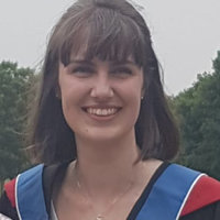 PhD student offering Chemistry (to A Level), Science and Maths Tutoring up to GCSE