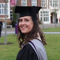 PhD student offering GCSE level help in English and A-level support for English Language
