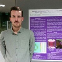 PhD student in Physics and experienced Physics and Maths tutor in Oxford