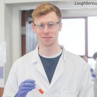 PhD student with a Masters in Chemistry offering chemistry lessons in Coventry.