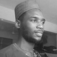 Php programming language, Tudun wada Zaria, i am Senior Secondary School Certificate Holder