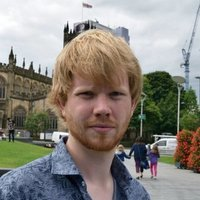Physics and maths tutoring from Manchester graduate and PhD student for students up to A-Level in Manchester
