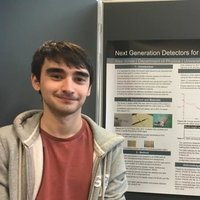 Physics graduate offering Maths and Physics tuition in Hull and York area