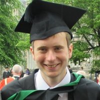 Physics Graduate offering maths, physics and statistics tutoring in Edinburgh or Fife.