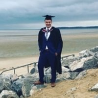 Physics graduate offering Physics and Maths tutoring up to A-Level standard. A very approachable tutor, with a lot of time and patience for anyone willing to learn