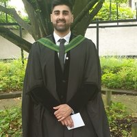 Physics graduate offering tuition for Maths, Biology, Chemistry and Physics for GCSE and A-level.