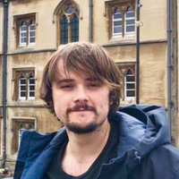 Physics Masters Student at Oxford University offering tutoring services in Maths, Physics, Engineering, or Chemistry courses