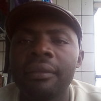 Physics mathematics Douala Littoral Cameroon teacher DIPES I GCE A-Level GCE O-Level
