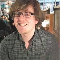 Physics PhD student offering physics and maths lessons in bristol or nearby