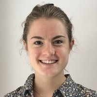 Physics student enthusiastic to teach maths and physics to any age in Edinburgh