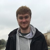 Physics student offering maths and physics lessons in Hartlepool, up to A level standard.