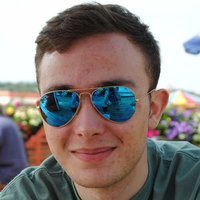 Physics student offering maths and physics tutoring for GCSE or A level students.