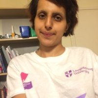 Physics student offering maths and physics up to university level in Bradford.