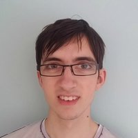Physics Student Offering Maths and Science Tuition in Leicester, Online, or over the phone