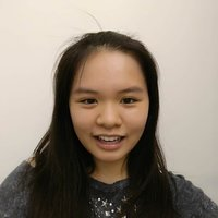 Physics student offering maths, physics and Chinese up to GCSE education in London