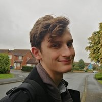 Physics undergrad offering Maths and Physics tutoring up to and and including A-Level.