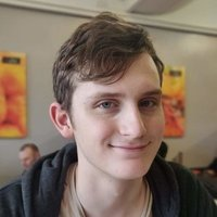 Physics undergrad offering Maths and Physics tutoring up to and including A-Level.