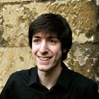 Pianist with 9 years teaching experience. Oxford University and Milan Conservatoire graduate.