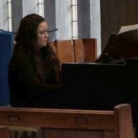 Piano, saxophone and theory tuition from an enthusiastic music student in York