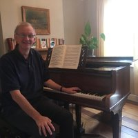 Piano Teacher with over 25 years experience gives private lessons in Norwich