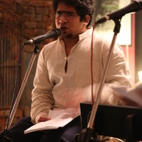 Poet and Editor of an international literary journal offering lessons in Glasgow.